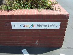 @ Google