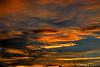Sunset Over Blues on the Green (Steve Hopson) Tags: sunset usa nature skyline clouds austin us cityscape texas cityscapes austintexas cloudscape zilkerpark texassky goldenclouds texasskies stevehopson interestingness172 i500 botg austinskylines