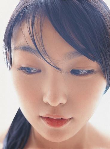 福留佑子 画像26