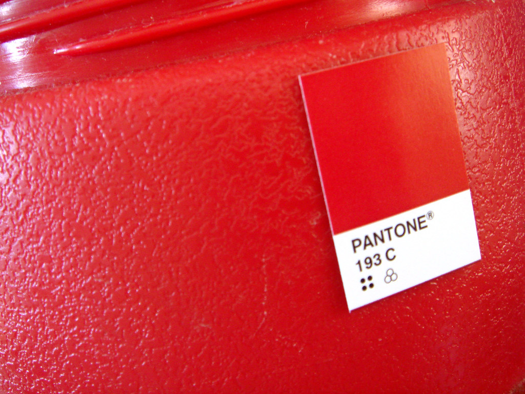The World's newest photos of chip and pantone - Flickr Hive Mind