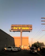 NTSK (Abraham Drinkin) Tags: marina ntsc billboard reser ntsk