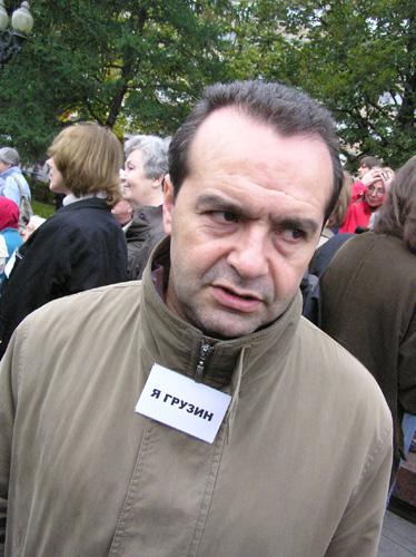 ya-gruzin-shenderovich