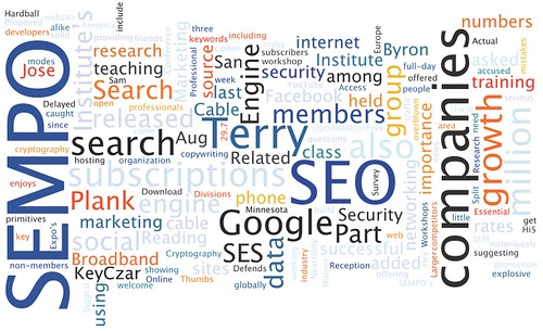 search engine watch wordle