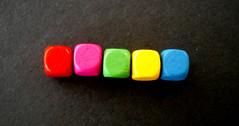 Line Color (♥ Jovas ♥ ツ) Tags: flickrraimbowpics