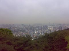 20070430762 (ikutaro) Tags: trip korea suwon