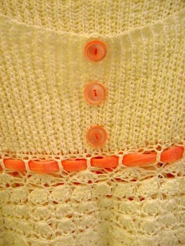 keys samsonleo crochet 030