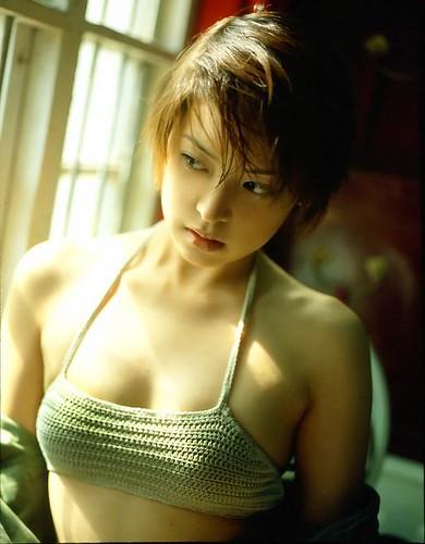 北川弘美の画像44621