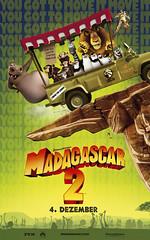 madagascar2_8