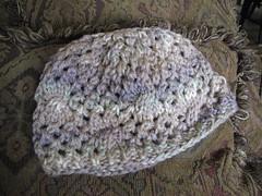 Santa Cruz Hat (2)