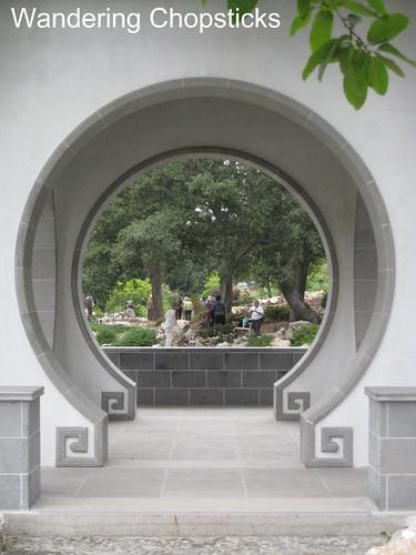 Huntington (Chinese Garden) - San Marino 22