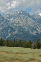 Grand Teton National Park 2