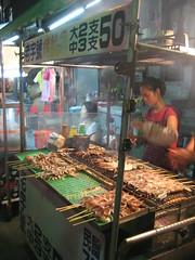 IMG_0445 (klavierkairen) Tags: taiwan kaohsiung 台灣 高雄 旗津