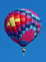 Color My World (Nick Boren Photography) Tags: colors pacificnorthwest hotairballoons lots albanyoregon of goldstaraward