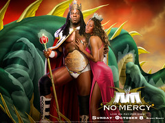 NoMercy2006 (WWE PPV Wallpapers) Tags: wallpaper wrestling wwe wwf ppv