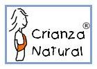 Visita la web Crianza Natural