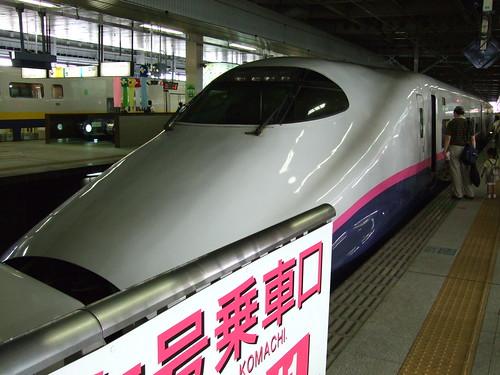 DSCF2798