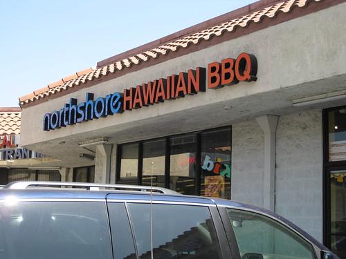 northshore hawaiian bbq 001