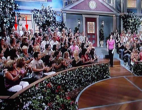 Big Brother 10 September 9 LCD 2008 032 final copy arrow