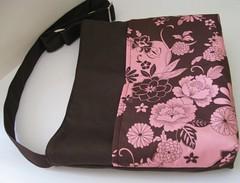 IMG_3853 (LMcreation) Tags: bag handmade craft messenger etsy shoulder lmcreation