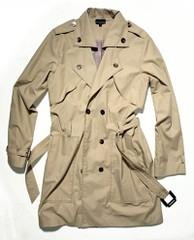 Фото 1 - Одежда для мужчины