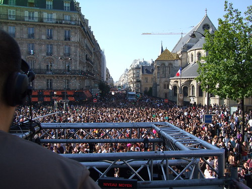 TechnoParade2008 - 46