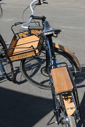 Interbike08Civia