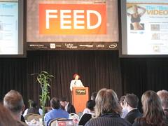 Rebecca Lieb Keynote MIMA Summit