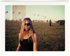 15fav sunglasses polaroid washingtondc washingtonmonument polaroid669 polaroidsupershooterplus stephaniehay