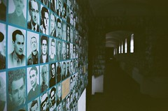 Victims of Communism (IggyRox) Tags: faces communism prison romania victims maramures sighetumarmatiei sighetprison