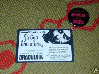 dracad72_membership