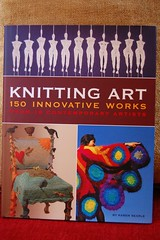 knitting-art_0001