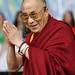 'Reflexión sobre la felicidad' del Dalai Lama