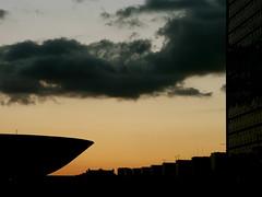 Braslia - Brasil (Joo Antonio) Tags: brazil braslia brasil fiatlux