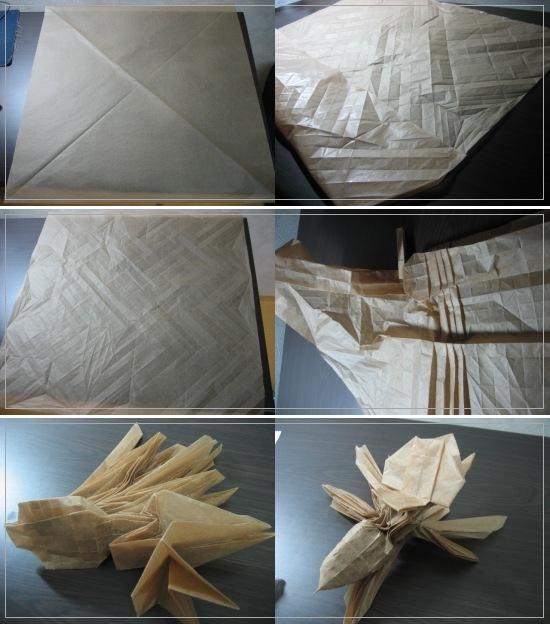 Author Kamiya Satoshi Folder Kjinwoo I Folded From CP Flickr Photos 27527992N08