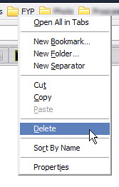fyp-bookmarks-delete