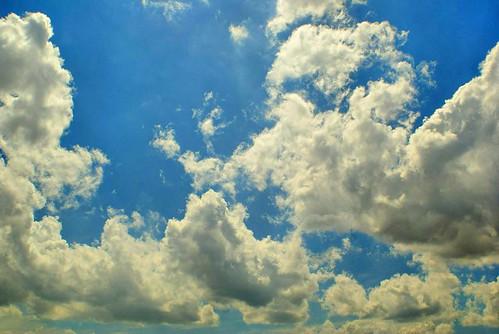 Nubes 03