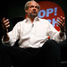 Pop!Tech 2008 - Juan Enriquez - Question & Answer