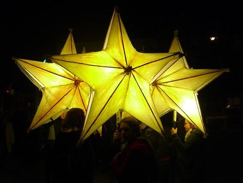 08 10 26 The Lantern Parade 01.jpg
