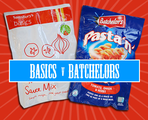 basics_v_batchelors