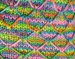 sock_reticula_quilt