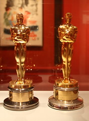 "Subject:CINEMA Special – ""Our 2011 Awards Weekend Wrapup!"""