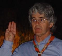 Fernando