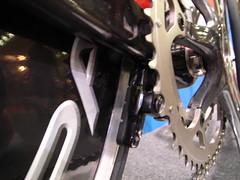 RIMG0020.JPG (ryoichitanaka) Tags: tokyo ridley cyclemodeinternational2008