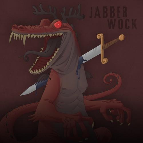 Jabberwock #5