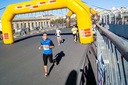Half Marathon Valencia-20