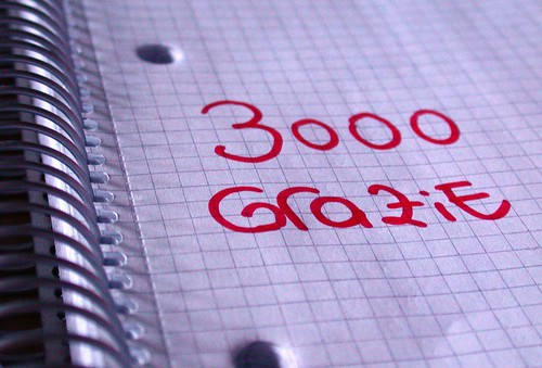 Thumb Aeromental tiene más de 3.000 suscritos al feed