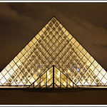 Paris by night (#6)