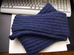 ny scarf
