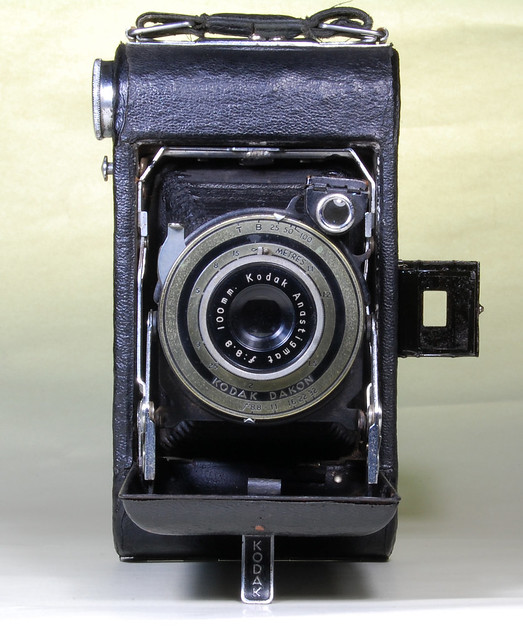 Kodak Vigilant Junior six 20 (1)