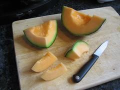 slice and peel